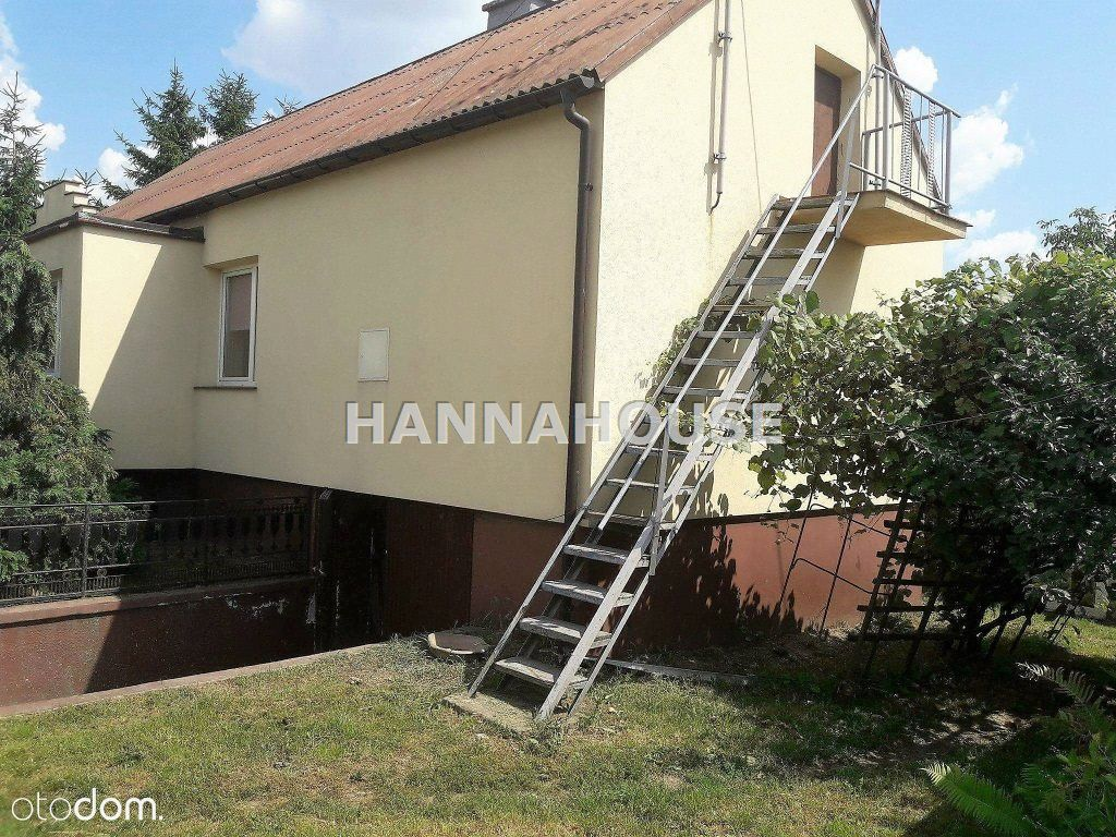 Dom na sprzedaż, Jasień, lipnowski, kujawsko-pomorskie - Foto 3
