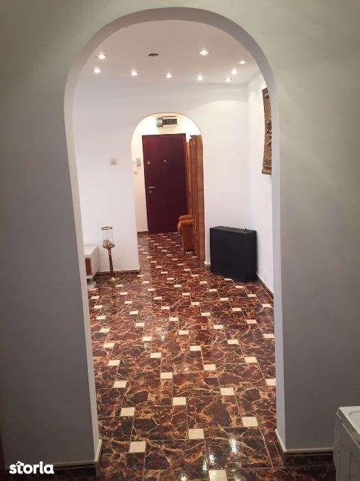 Apartament de inchiriat, București (judet), Drumul Găzarului - Foto 5