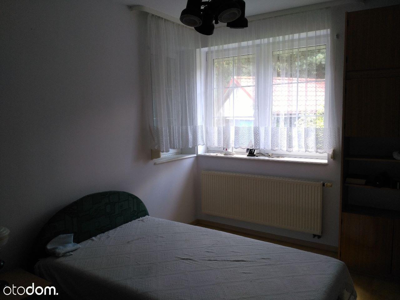 Dom na sprzedaż, Bożenkowo, bydgoski, kujawsko-pomorskie - Foto 9