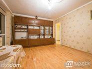Mieszkanie na sprzedaż, Recz, choszczeński, zachodniopomorskie - Foto 3