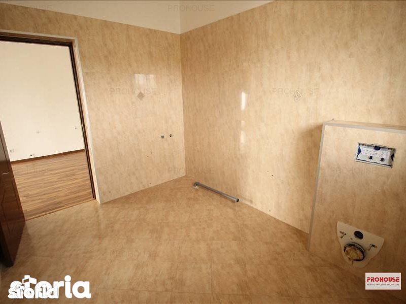Casa de vanzare, Bacău (judet), Trebeş - Foto 12