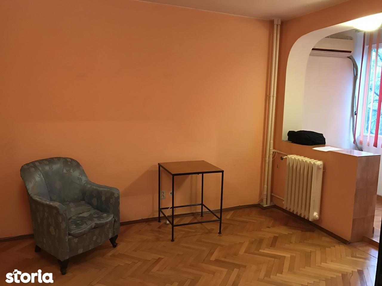 Apartament de inchiriat, București (judet), Bulevardul 1 Mai - Foto 7