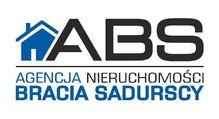 To ogłoszenie dom na sprzedaż jest promowane przez jedno z najbardziej profesjonalnych biur nieruchomości, działające w miejscowości Rząska, krakowski, małopolskie: BRACIA SADURSCY - RYNEK PIERWOTNY