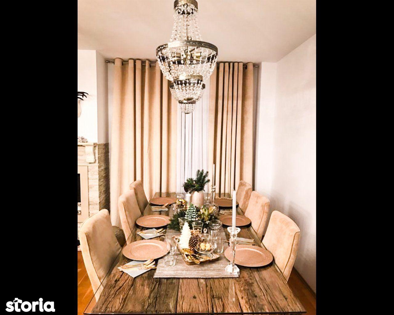 Apartament de vanzare, Ilfov (judet), Bulevardul Pipera - Foto 6