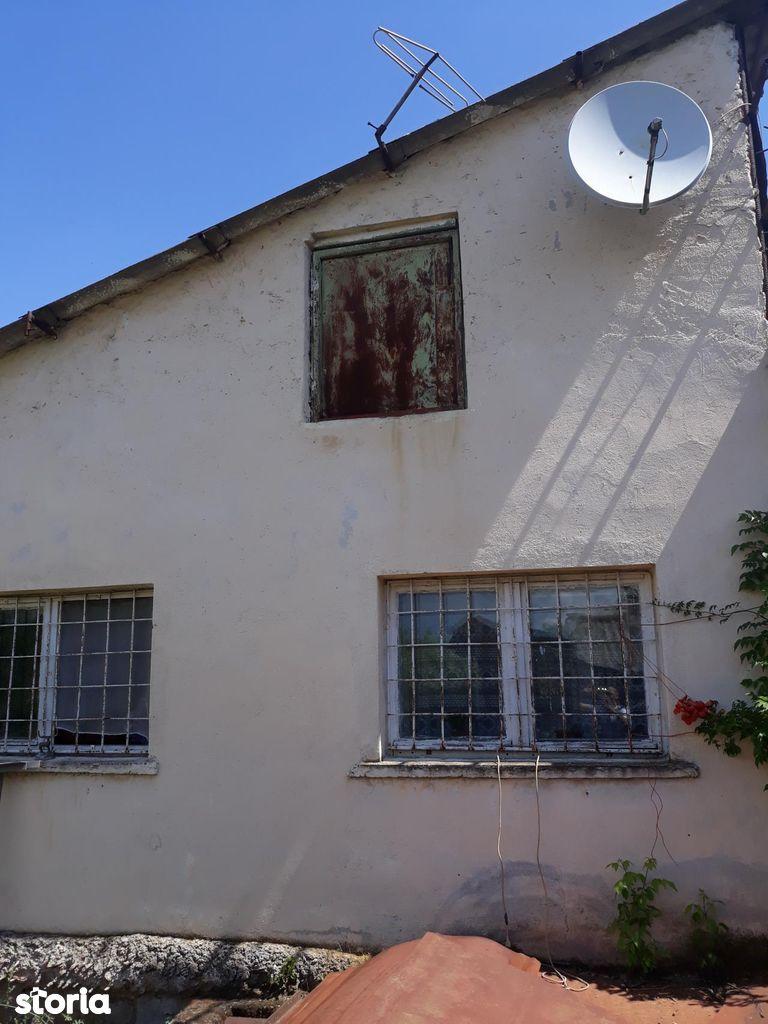 Casa de vanzare, Hunedoara (judet), Hunedoara - Foto 2