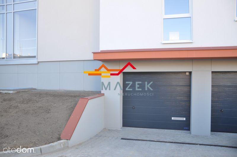 Garaż na wynajem, Kalisz, Dobrzec - Foto 3