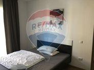 Apartament de inchiriat, Cluj (judet), Strada Dimitrie Paciurea - Foto 2
