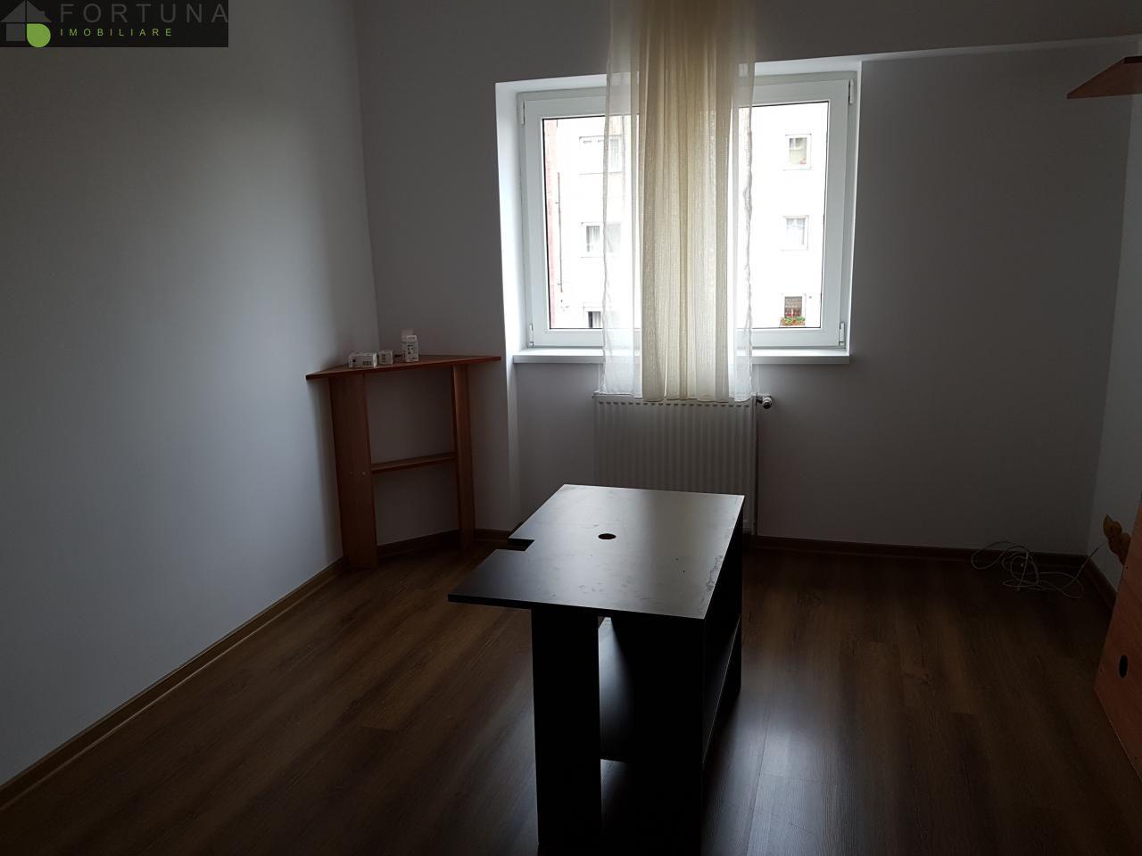 Apartament de inchiriat, Brașov (judet), Centura Brașov - Foto 7