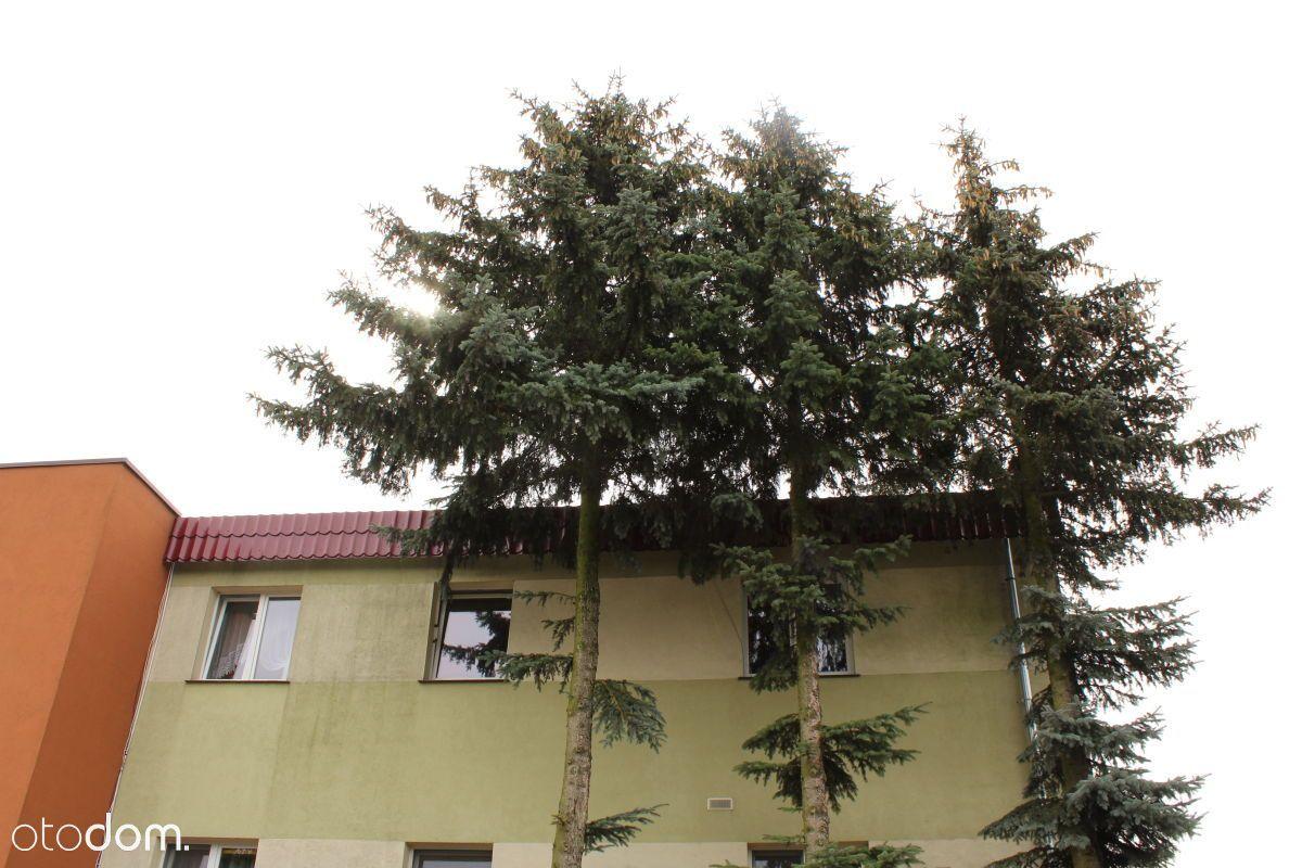 Mieszkanie na sprzedaż, Sława, wschowski, lubuskie - Foto 1