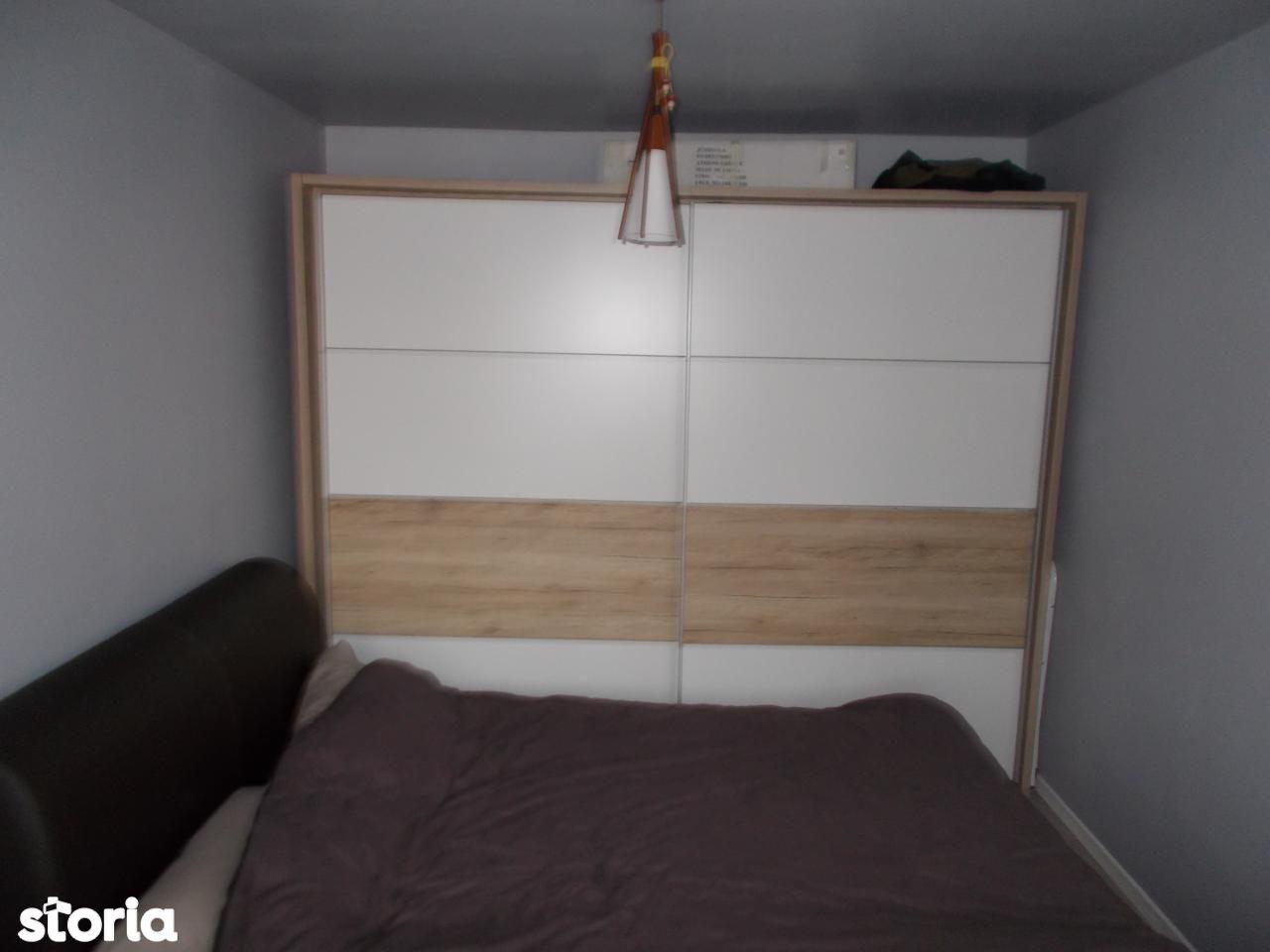 Apartament de vanzare, Timisoara, Timis, Complex Studentesc - Foto 5