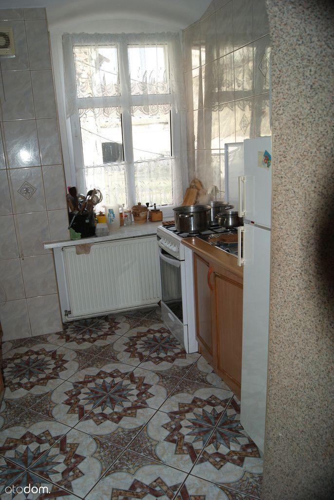 Dom na sprzedaż, Brzeg, brzeski, opolskie - Foto 16