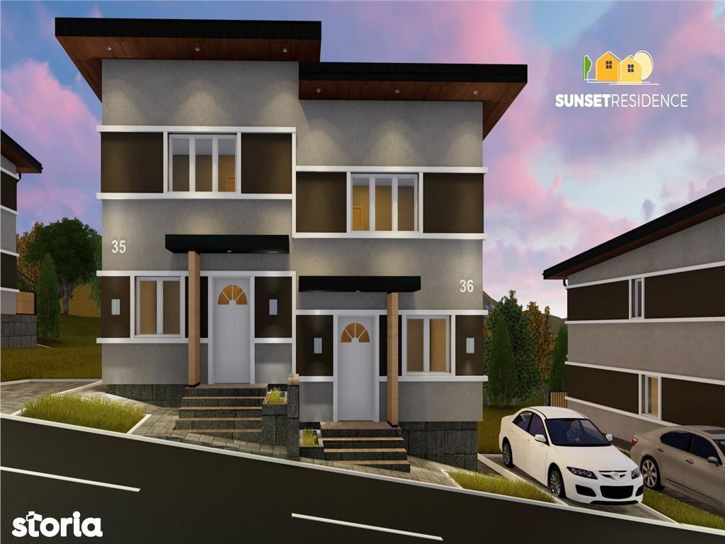 Casa de vanzare, Iași (judet), Nicolina - Foto 13