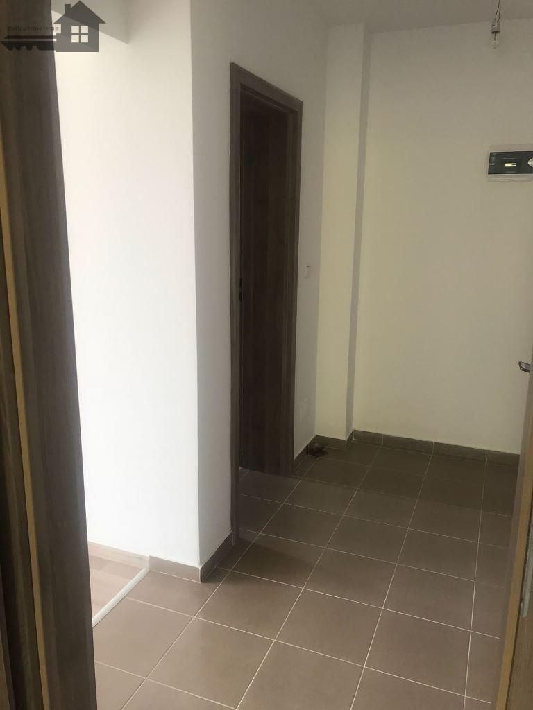Apartament de vanzare, Timisoara, Timis, Girocului - Foto 18