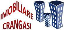 Aceasta apartament de vanzare este promovata de una dintre cele mai dinamice agentii imobiliare din Bucuresti, Sectorul 6, Crangasi: Imobiliare Crangasi