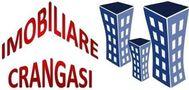 Agentie imobiliara: Imobiliare Crangasi