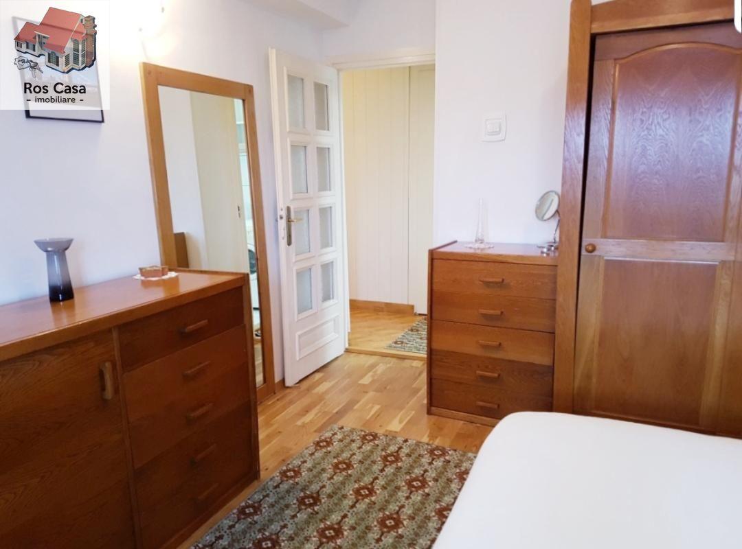 Apartament de inchiriat, Bihor (judet), Dimitrie Cantemir - Foto 2