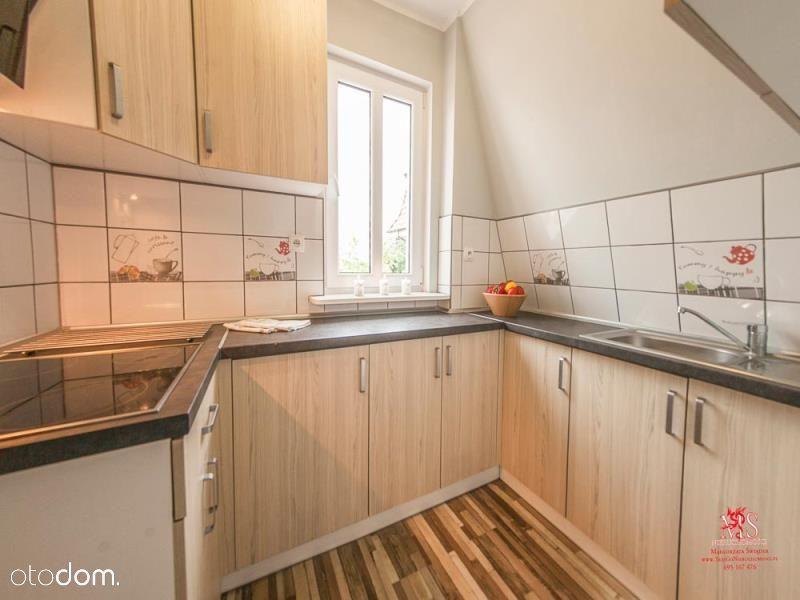 Dom na sprzedaż, Gdańsk, Aniołki - Foto 16