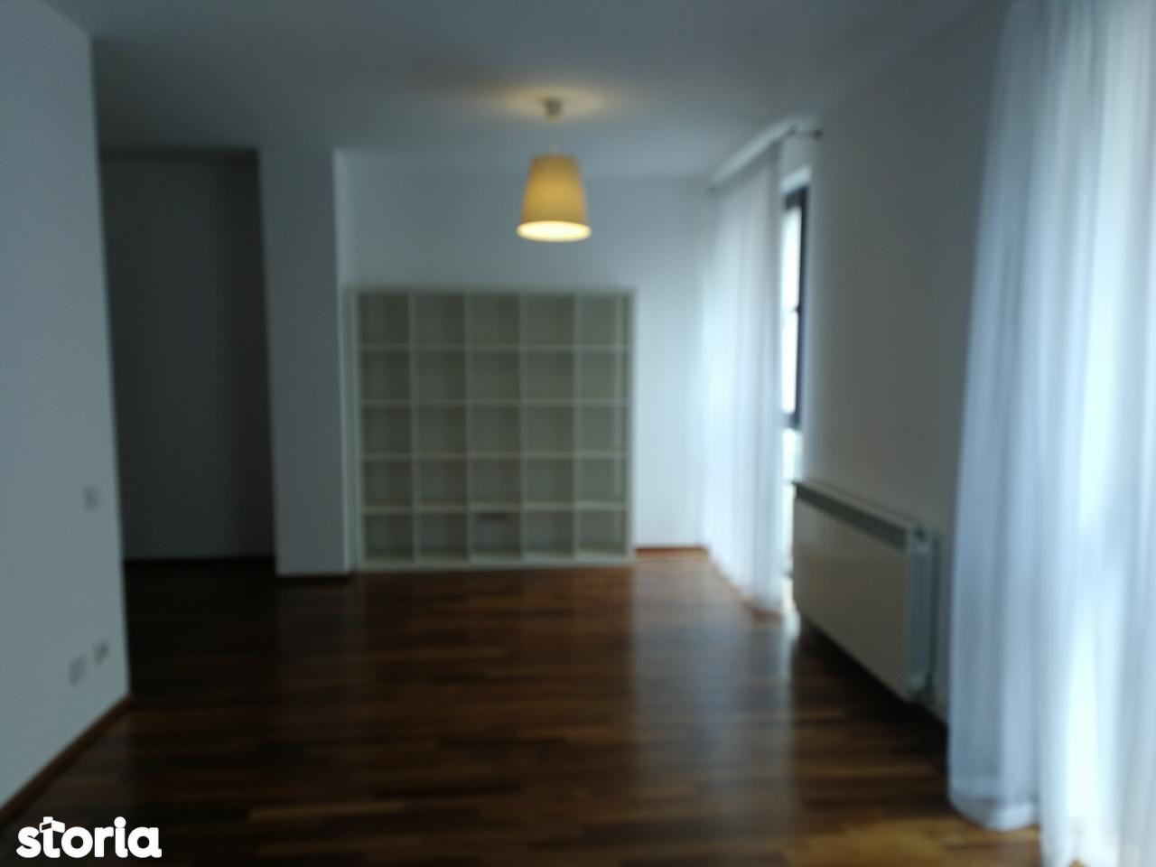 Apartament de inchiriat, Bucuresti, Sectorul 1, Soseaua Nordului - Foto 2