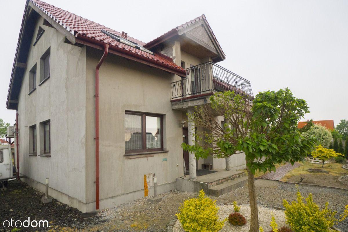 Dom na sprzedaż, Brzezina, średzki, dolnośląskie - Foto 15