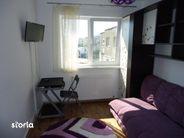Apartament de vanzare, Cluj (judet), Aleea Vidraru - Foto 4