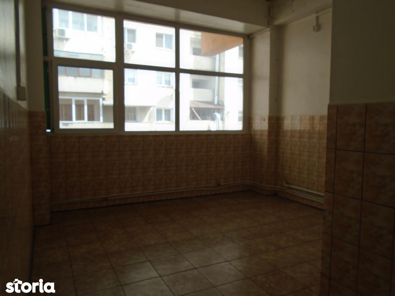 Spatiu Comercial de vanzare, Arad (judet), Arad - Foto 4