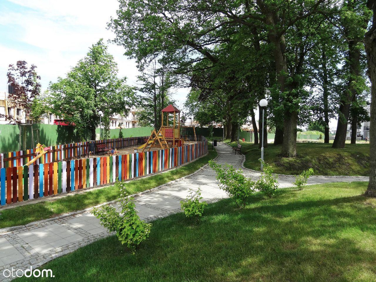 Mieszkanie na sprzedaż, Szczecin, Żelechowa - Foto 1002
