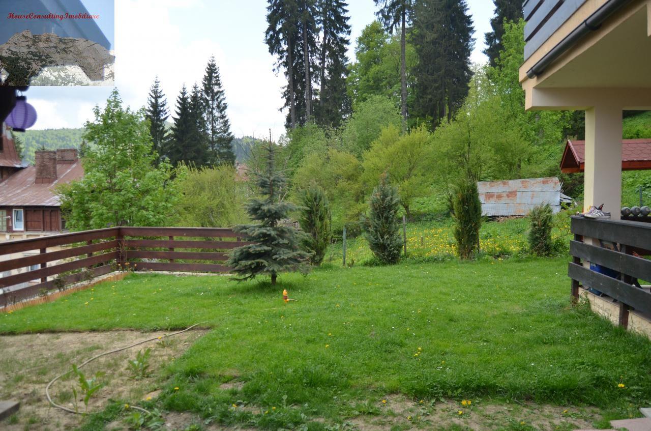 Casa de vanzare, Brașov (judet), Predeal - Foto 5