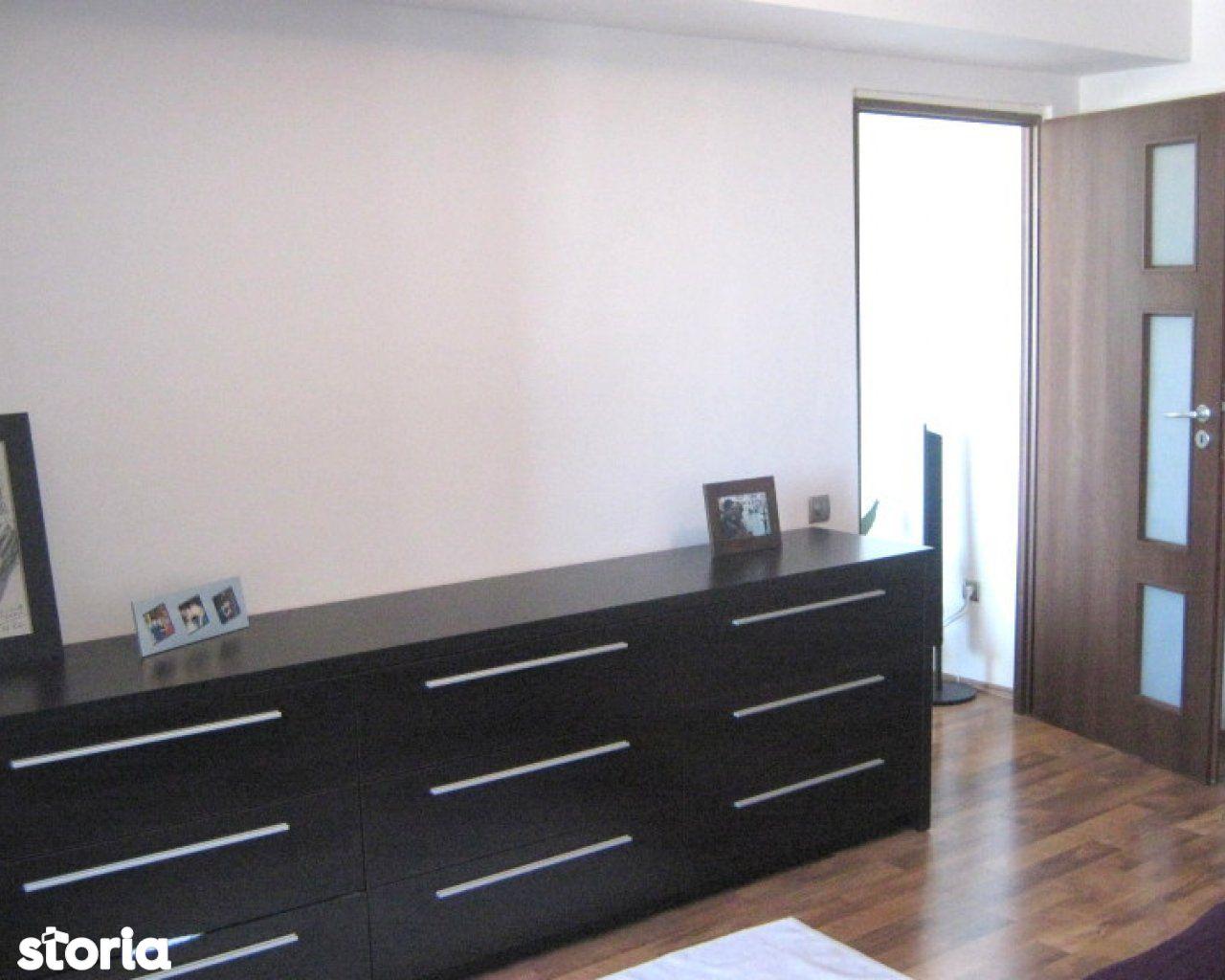 Apartament de vanzare, București (judet), Șoseaua Nicolae Titulescu - Foto 8
