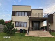 Casa de vanzare, Ilfov (judet), Cornetu - Foto 1