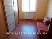 Apartament de inchiriat, Bistrița-Năsăud (judet), Stefan cel Mare - Foto 2