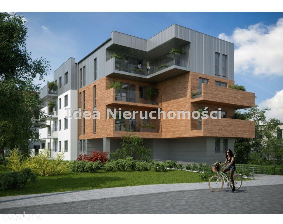 Mieszkanie na sprzedaż, Bydgoszcz, Górzyskowo - Foto 2