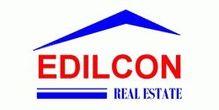 Aceasta apartament de vanzare este promovata de una dintre cele mai dinamice agentii imobiliare din Sibiu (judet), Sibiu: Edilcon Sibiu