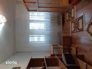 Apartament de inchiriat, București (judet), Obor - Foto 8