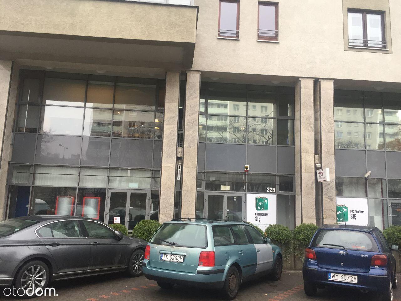 Lokal użytkowy na wynajem, Warszawa, Wola - Foto 11