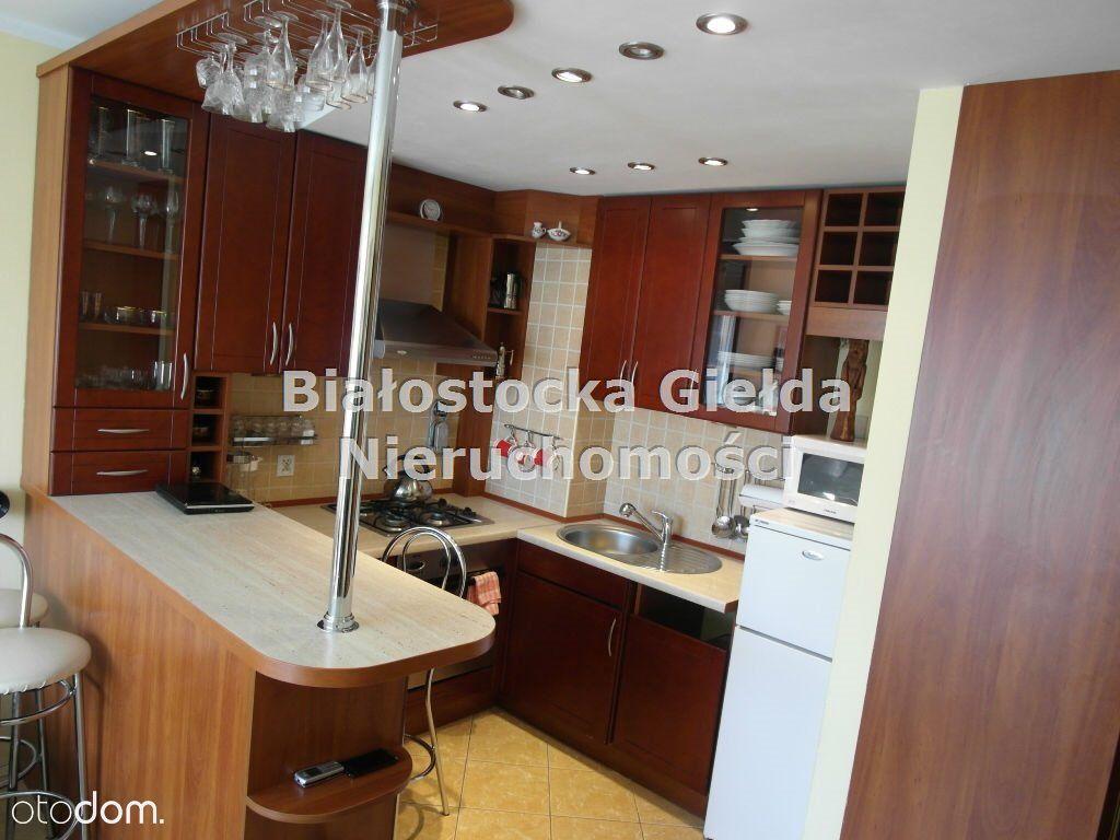 Mieszkanie na wynajem, Białystok, Białostoczek - Foto 4