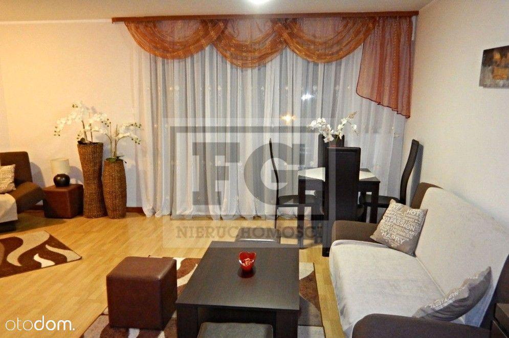 Mieszkanie na sprzedaż, Władysławowo, pucki, pomorskie - Foto 9