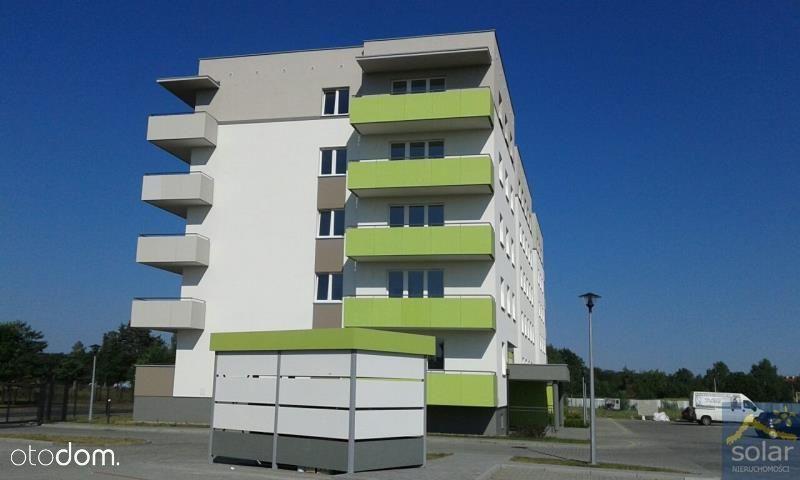 Mieszkanie na sprzedaż, Solec Kujawski, bydgoski, kujawsko-pomorskie - Foto 2