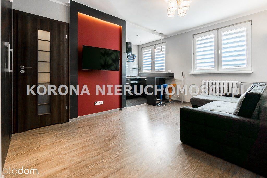 Mieszkanie na sprzedaż, Białystok, Centrum - Foto 1