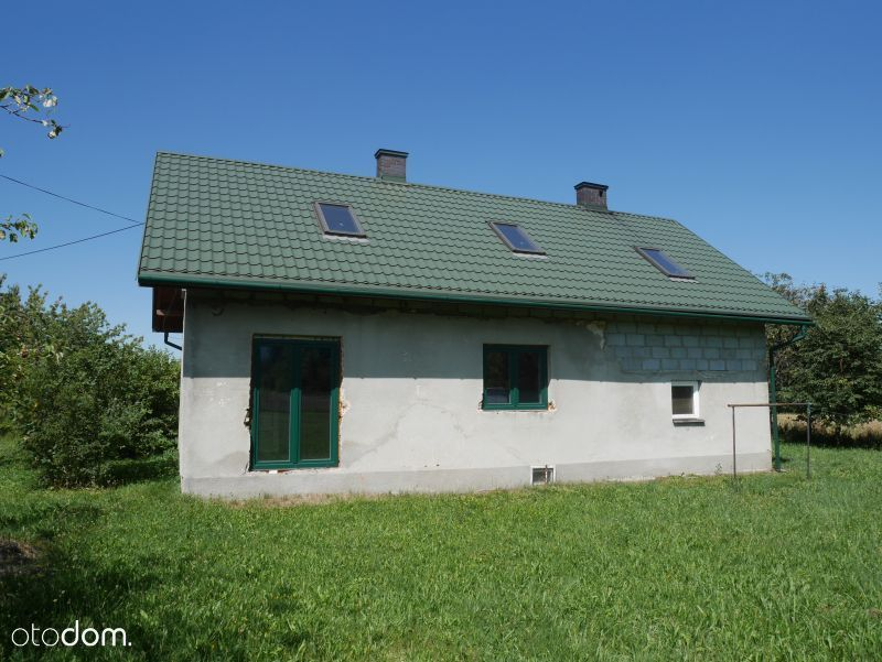 Dom na sprzedaż, Goleszów, cieszyński, śląskie - Foto 3