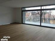 Apartament de vanzare, București (judet), Strada Postelnicului - Foto 2