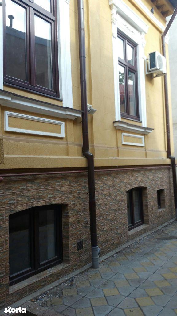 Casa de inchiriat, București (judet), Calea Călărașilor - Foto 1
