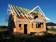 Dom na sprzedaż, Miroszowice, lubiński, dolnośląskie - Foto 6