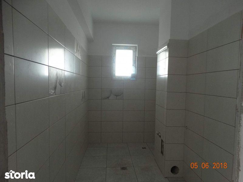 Apartament de vanzare, Ilfov (judet), Strada Freamătului - Foto 7