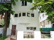 Casa de inchiriat, București (judet), Dorobanți - Foto 13