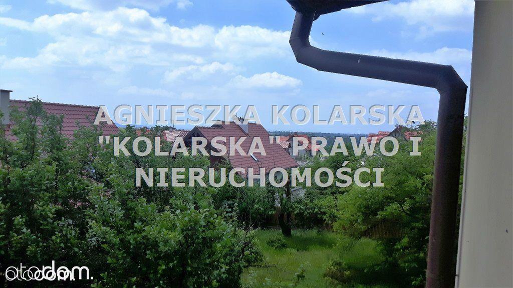 Dom na sprzedaż, Owczary, krakowski, małopolskie - Foto 20