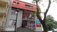 Lokal użytkowy na sprzedaż, Leszno, wielkopolskie - Foto 3