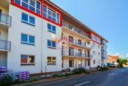 Apartament de vanzare, Sibiu (judet), Zona Industrială Vest - Foto 6