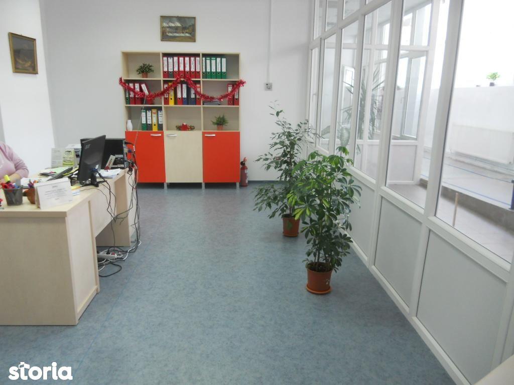 Depozit / Hala de vanzare, București (judet), Pantelimon - Foto 18
