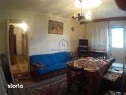 Apartament de vanzare, Timiș (judet), Circumvalațiunii - Foto 8