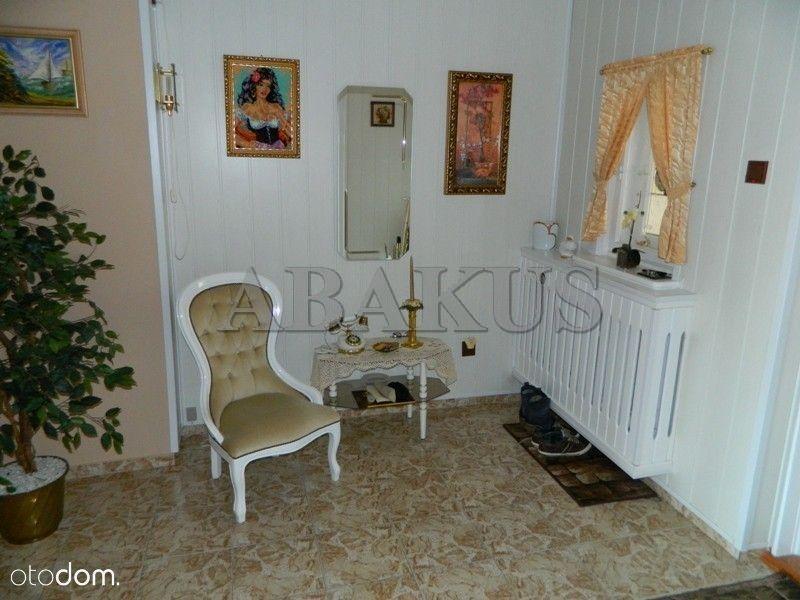 Dom na sprzedaż, Koszalin, os. Wspólny Dom - Foto 10